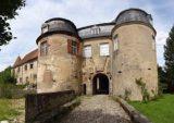 Histoire de Lorentzen (Bas-Rhin)