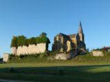 Histoire et patrimoine de Louppy sur Loison (Meuse)