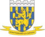 Histoire et patrimoine de Montferrand le Château (Doubs)