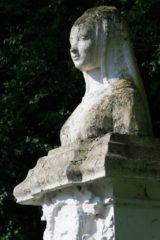 Histoire et patrimoine de Montfort l'Amaury (Yvelines)