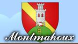 Histoire et patrimoine de Montmahoux (Doubs)