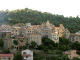 Histoire et patrimoine de Muro (Haute-Corse)