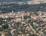 Histoire et patrimoine de Neauphle le Château (Yvelines)