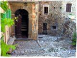 Histoire et patrimoine de Nessa (Haute-Corse)
