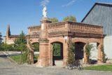Histoire et patrimoine de Nohic (Tarn-et-Garonne)