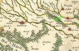 Histoire et patrimoine d'Oberentzen (Haut-Rhin)