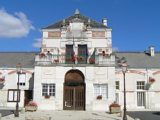 Histoire de Paizay-Nandouin-Embourie (Charente)