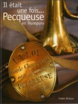 Histoire et patrimoine de Pecqueuse (Essonne)