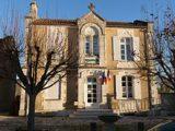 Histoire de Pérignac (Charente)