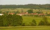 Histoire et patrimoine de Pexonne (Meurthe-et-Moselle)