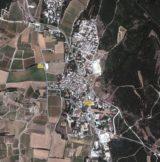 Histoire et patrimoine de Pouzilhac (Gard)