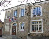 Histoire de Presles en Brie (Seine-et-Marne)