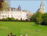 Histoire et patrimoine de Pringy (Seine-et-Marne)