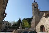 Histoire de Pujaut (Gard)