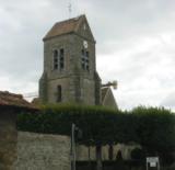 Histoire et patrimoine de Réau (Seine-et-Marne)