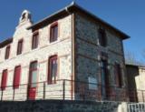 Histoire et patrimoine de Régades (Haute-Garonne)