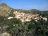 Histoire et patrimoine de Rodès (Pyrénées Orientales)