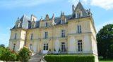 Histoire et patrimoine de Rots (Calvados)
