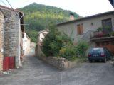 Histoire et patrimoine de Sahorre-Thorrent (Pyrénées Orientales)