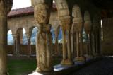 Histoire et patrimoine de Saint Bertrand de Comminges (Haute-Garonne)