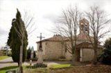 Histoire et patrimoine de Saint Brès (Gers)