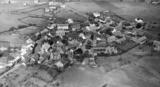 Histoire et patrimoine de Saint Christophe Vallon (Aveyron)