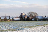 Histoire de Sainte Cérotte (Sarthe)