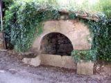 Histoire et patrimoine de Saint Felix de Lunel (Aveyron)