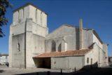Histoire et patrimoine de Saint Jean de Liversay (Charente Maritime)