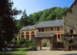 Histoire et patrimoine de Saint Just sur Viaur (Aveyron)