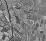 Histoire et patrimoine de Saint Martin de Fontenay (Calvados)