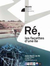 Histoire et patrimoine de Saint Martin de Ré (Charente-Maritime)