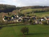 Histoire et patrimoine de Saint Martin de Sallen (Calvados)