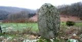 Histoire et patrimoine de Saint Salvi de Carcavès (Tarn)