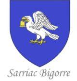 Histoire et patrimoine de Sarriac Bigorre (Hautes Pyrénées)