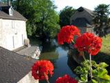 Histoire et patrimoine de Saucède (Pyrénées Atlantiques)