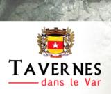 Histoire et patrimoine de Tavernes (Var)