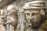 Histoire et patrimoine de Tourves (Var)