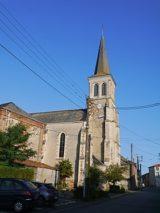 Histoire de Toutlemonde (Maine-et-Loire)