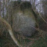 Histoire et patrimoine de Vaudeurs (Yonne)