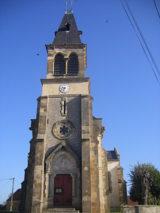 Histoire de Ville-Langy (Nièvre)