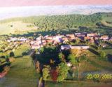 Histoire et patrimoine de Villeneuve en Montagne (Saône-et-Loire)