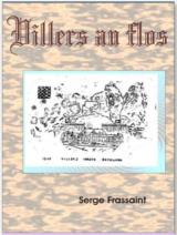 Histoire et patrimoine de Villers au Flos (Pas-de-Calais)