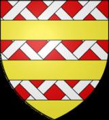 Histoire et patrimoine de Villers-Brûlin (Pas-de-Calais)