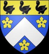 Histoire et patrimoine de Villers-lez-Cagnicourt (Pas-de-Calais)