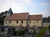 Histoire d'Auvillars (Calvados)