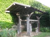 Histoire et patrimoine de Baladou (Lot)