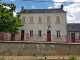 Histoire de Bulcy (Nièvre)