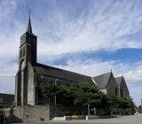 Histoire d'Hambers (Mayenne)