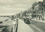 Histoire et patrimoine de La Baule – Escoublac (Loire-Atlantique)